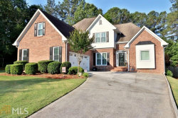 Photo of 2195 Rosie Ln, Snellville, GA 30078-2487 (MLS # 8587350)