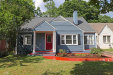 Photo of 1575 Beecher St, Atlanta, GA 30310 (MLS # 8587363)