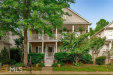 Photo of 2116 Wood Trl, Atlanta, GA 30318 (MLS # 8587426)