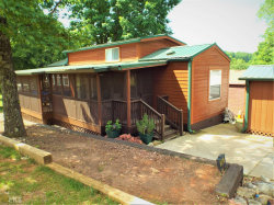 Photo of 96 & 104 Stag Leap, Unit 168 & 169, Cleveland, GA 30528 (MLS # 8587442)