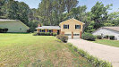 Photo of 4107 Sweet Water Ln, Conyers, GA 30094 (MLS # 8587482)