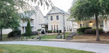 Photo of 4583 Parkway Cir, Atlanta, GA 30349 (MLS # 8587495)