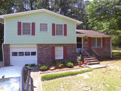 Photo of 1896 Town, Snellville, GA 30078 (MLS # 8587619)