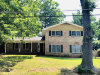 Photo of 1212 kimlie Ln, Decatur, GA 30035 (MLS # 8587622)