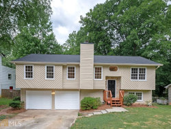 Photo of 2929 Quinbery Dr, Snellville, GA 30039 (MLS # 8587756)