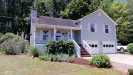 Photo of 7850 Cedar Mountain Rd, Douglasville, GA 30134 (MLS # 8588610)