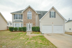 Photo of 5005 Michael Jay St, Unit 32, Snellville, GA 30039 (MLS # 8588779)