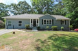 Photo of 381 Warner Street, Marietta, GA 30060-4221 (MLS # 8588872)