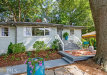 Photo of 1150 M L King Jr, Atlanta, GA 30314 (MLS # 8589004)