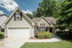 Photo of 3580 Imperial Hil Dr, Snellville, GA 30039-7117 (MLS # 8589105)