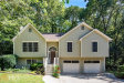 Photo of 64 Robin Hood Drive, Douglasville, GA 30134-5842 (MLS # 8589189)