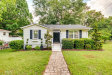 Photo of 995 Mclinden Avenue SE, Smyrna, GA 30080 (MLS # 8589260)
