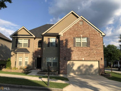 Photo of 4696 SW Beau Point Ct, Snellville, GA 30939 (MLS # 8589514)