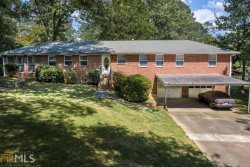 Photo of 5155 3rd St, Morrow, GA 30260 (MLS # 8589921)