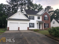 Photo of 195 Mcintosh Place Dr, Fayetteville, GA 30214 (MLS # 8590008)