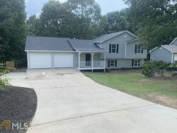 Photo of 734 Ridgeland Road, Bethlehem, GA 30620-2014 (MLS # 8590149)