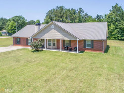 Photo of 117 Quail Creek Dr., Griffin, GA 30223 (MLS # 8590226)