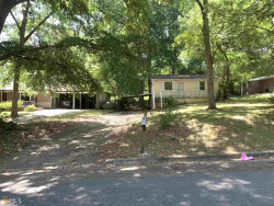 Photo of 2696 George Street NW, Atlanta, GA 30318-1123 (MLS # 8590657)