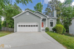 Photo of 1930 Boone Place, Snellville, GA 30078 (MLS # 8590730)