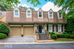 Photo of 2874 Bainbridge Way SE, Atlanta, GA 30339-4251 (MLS # 8590741)