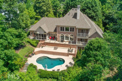 Photo of 5325 Riverview Road NW, Atlanta, GA 30327-4243 (MLS # 8590899)