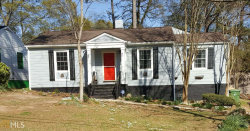 Photo of 1866 Broadwell St, Atlanta, GA 30310-4937 (MLS # 8591014)