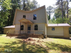 Photo of 2375 Wallace Road SW, Atlanta, GA 30331-7752 (MLS # 8591056)
