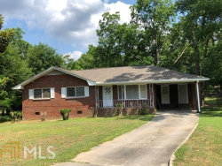 Photo of 1769 Mural Cir, Morrow, GA 30260 (MLS # 8591083)