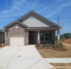 Photo of 2615 Lovejoy Crossing St, Unit 121, Lovejoy, GA 30250-5994 (MLS # 8591094)