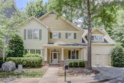 Photo of 2231 Parkview, Atlanta, GA 30318 (MLS # 8591135)