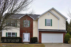 Photo of 979 Stepp Ct, Loganville, GA 30052 (MLS # 8591241)