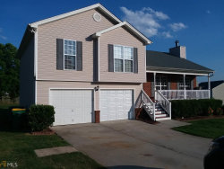Photo of 43 Pinkston Oaks Circle, Auburn, GA 30011 (MLS # 8591265)