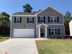 Photo of 3522 Topaz Ter, Unit 1B16, Rex, GA 30273 (MLS # 8591278)