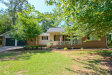 Photo of 107 Candy Cir, Carrollton, GA 30117 (MLS # 8591382)