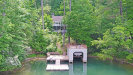 Photo of 54 Rosebud Ln, Lakemont, GA 30552 (MLS # 8591913)