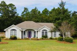 Photo of 120 Eagle Crest Dr, Brunswick, GA 31525 (MLS # 8593227)