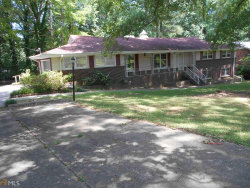 Photo of 6116 Navaho Trl, Morrow, GA 30260 (MLS # 8593762)