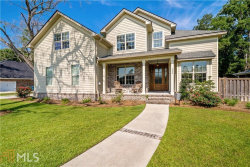 Photo of 426 Belmont Cir, Brunswick, GA 31525 (MLS # 8596682)