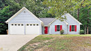 Photo of 1372 Towne Harbor Trl, Woodstock, GA 30189 (MLS # 8597133)