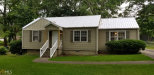Photo of 209 Carroll, Carrollton, GA 30117 (MLS # 8597438)