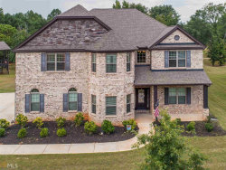 Photo of 917 Donegal Dr, Locust Grove, GA 30248 (MLS # 8597764)