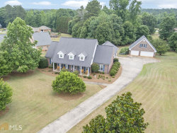 Photo of 180 Northmill Pkwy, Stockbridge, GA 30281 (MLS # 8597799)
