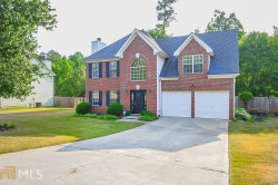 Photo of 140 Barrington Pkwy, Stockbridge, GA 30281 (MLS # 8597980)