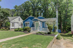 Photo of 2444 W Woodland, East Point, GA 30344 (MLS # 8598129)