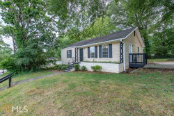 Photo of 1398 Pine Ave, East Point, GA 30344-3558 (MLS # 8598275)