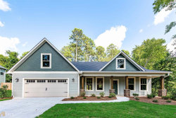 Photo of 8026 Rannoch Moor Dr, Winston, GA 30187 (MLS # 8598310)