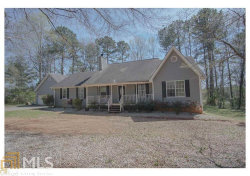 Photo of 245 Brooks Dr, Stockbridge, GA 30281-1860 (MLS # 8598576)