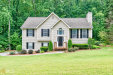 Photo of 1260 Moorfield Trce, Kennesaw, GA 30152 (MLS # 8598978)