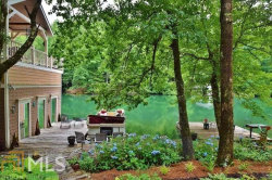 Photo of 1975 E Wildcat Rd, Clayton, GA 30525 (MLS # 8599478)