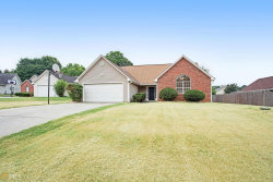 Photo of 515 Plantation, Stockbridge, GA 30281 (MLS # 8599685)